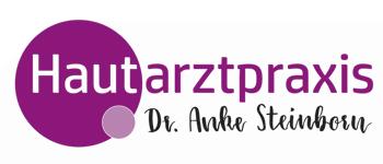 Hautarztpraxis Dr. Anke Steinborn